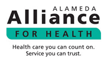 Alameda Alliance for Health