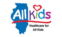 All Kids