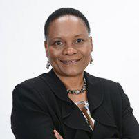 Margaret Lubega, MD -  - Pediatrician