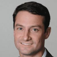 Christopher Farrell, M.D. -  - Orthopedic Surgery