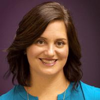 Sarah R. Jordan, M.D.