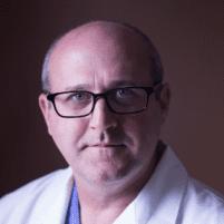 Richard Alan Bennett, MD, FACOG