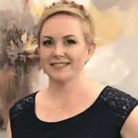 Jessica L. Byrd, WHNP
