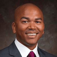 Thomas L. Jones II, MD -  - Orthopedic Surgeon