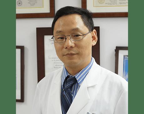 John Shi, DDS: Dentist Chinatown New York, NY