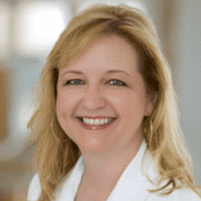 Susan A. Crockett, MD, FACOG