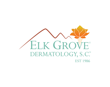 Elk Grove Dermatology