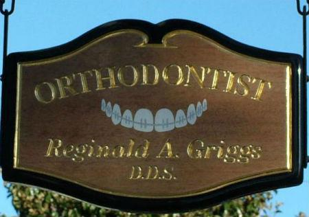 Image result for griggs orthodontist castro valley