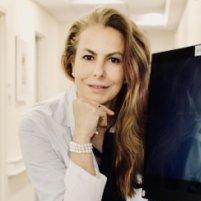 Daniela Atanassova-Lineva, MD, FAAP