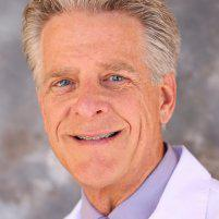 Richard Schaffner, DDS
