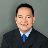 Gilbert Sunio, MD -  - Internal Medicine
