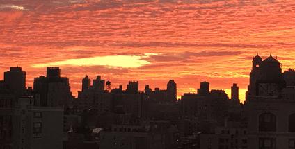 Midtown West New York, NY: Integrative Medical NY