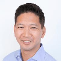 Lawrence Wang, DDS -  - General Dentist