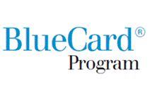 Blue Cross Blue Shield BlueCard PPO
