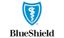 Blue Shield PPO