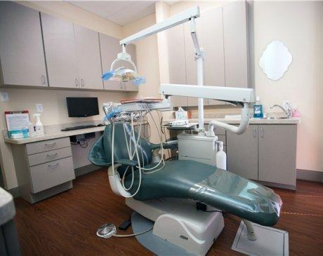 Franklin Square Dental