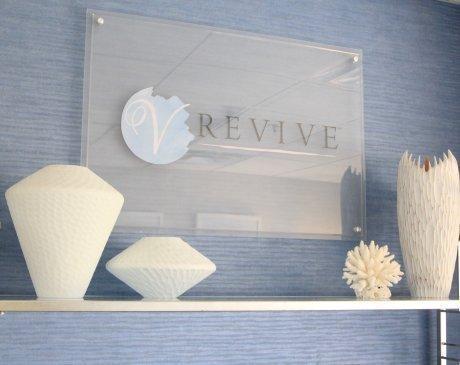 V-Revive