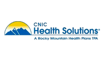 CNIC Health Solutions