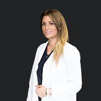 Deena Zaman, DDS