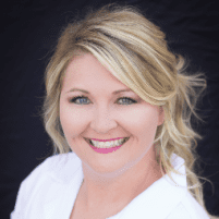 Emily Fitzpatrick, WHNP-BC