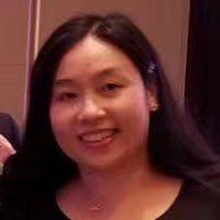 Anne Q. Lam, NP