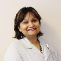 Andrea Das, MD, FACOG