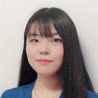 Keer  Jiang