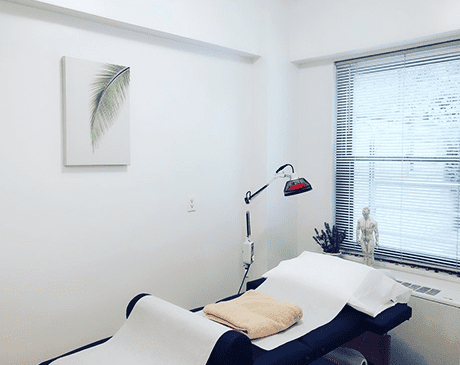 Apex Acupuncture