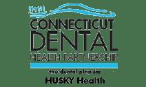 Connecticut Dental Health Partnership