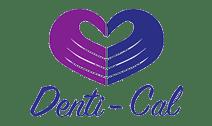 Denti Cal