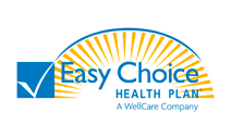 Easy Choice Health Plan (California)