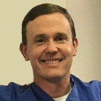 Jeffrey L Evans, MD