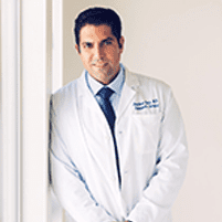 Jonathan Oheb, MD -  - Orthopedic Surgeon