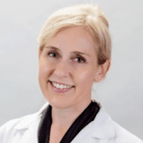 Sonja Finnie, DDS