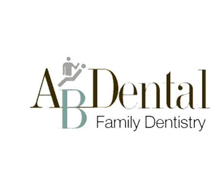AB Reston Family Dental