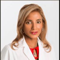 Gina Sam, MD, MPH -  - Gastroenterologist