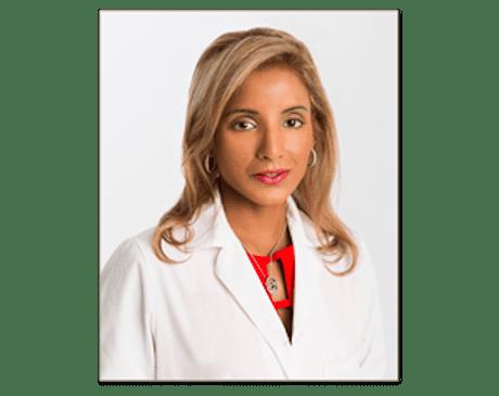 Gina Sam, MD/MPH P.C.