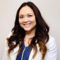 Ana Grace Santos, DDS -  - General Dentistry