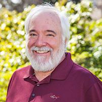 Robert Cain, LD -  - Denturist