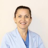 Djamilia  Kryukov, MD, FACOG