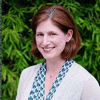 Rebecca N. Cherry, MD
