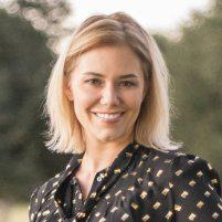 Amanda Nunley, MD