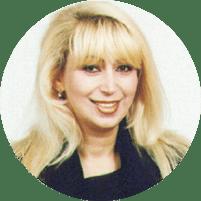 Kamila  Agayeva, MD, PhD, FACOG