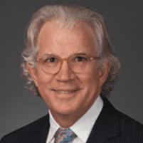 Charles Aycock, MD