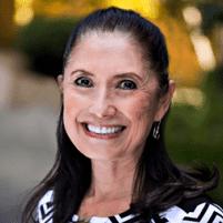 Christine Sullivan, PhD, FNP-BC
