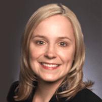 Jill Bader, MD