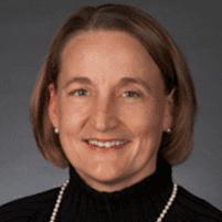 Debra Baehr, MD