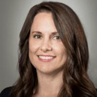 Nicole Chauvin, MD