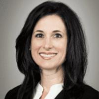 Rebecca Boudreaux, MD