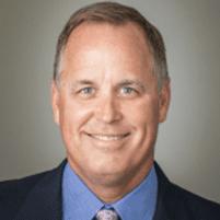 Shawn Kleinpeter, MD